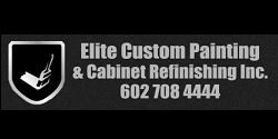 elite custom painting cabinet refinishing inc bbb business profile elite custom painting cabinet refinishing inc