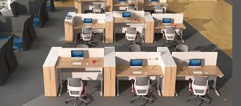 design trends 2017 modern workplace 2017 office design trends
