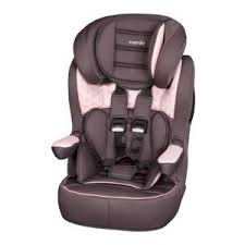 siege auto nania 123 18 best sièges auto images on 1 car seat and automobile