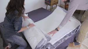 How To Make An Old Mattress More Comfortable Cocoon Classic U2013 Cocoon By Sealy