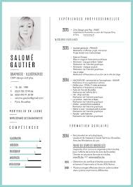 How To List Hobbies On A Resume Emphasize Career Highlights On Your Resume By Using Color