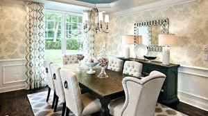 modern formal dining room sets formal dining room sets modern formal dining room sets attractive