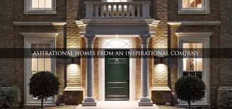 luxury property developers octagon i prestigious homes london about octagon