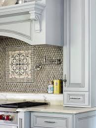 colorful kitchen backsplashes 2432 best kitchen backsplash images on kitchen