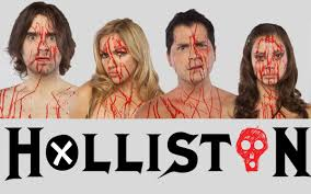 Halloween 3 Rob Zombie Cast by Holliston Creator Adam Green Discusses 4 Things To Expect In