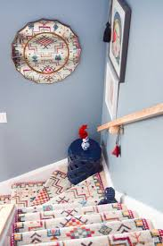 2210 besten inspiring diys bilder auf pinterest basteln zuhause