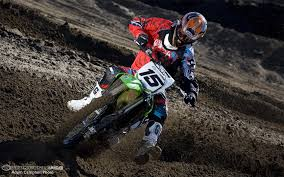 motocross racing wallpaper honda logo wallpapers wallpaper cave adorable wallpapers