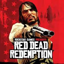 red dead redemption xbox 360 code compare prices