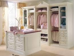 design a closet app home design ideas