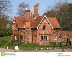 traditional english houses plans house plans