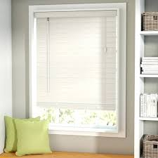 Fabric Blinds For Windows Ideas Fascinating Fabric Blinds For Windows Great Best Fabric Blinds