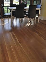 flooring gallery tait flooring