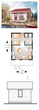 one bedroom cottage floor plans home design marvelous one bedroom house plans cottage inside