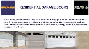 garage door repair baltimore md residential garage door commercial garage doors diamond state door