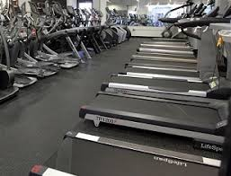 Small Treadmills For Small Spaces - best treadmill reviews in napa ca 94558