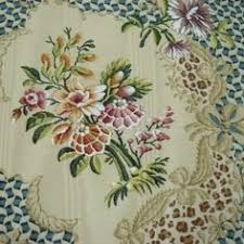 Russian Hill Upholstery Victorian Fabric Pattern Victorianlife Pinterest Victorian
