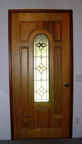 Wooden Main Door by Latest Door And Window Design Wood Front Double Doors Google