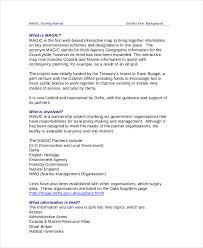 procedural manual template employee policies procedures handbook