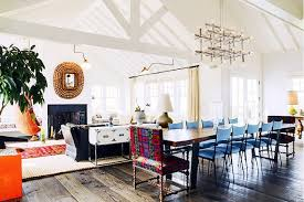 Jonathan Adler Interior Design 8 Top Interior Designers Who Were Self Taught Mydomaine