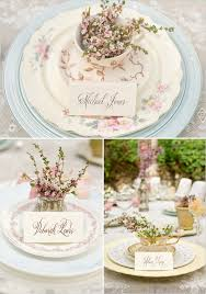 tea cup favors vintage teacup wedding favours meandyoulookbook