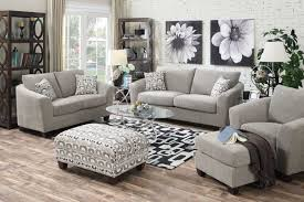 Living Room Furniture Sets Cheap by Discount Living Room Furniture Couches Loveseats Sofa Sectionals