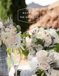 wedding flowers arrangements wedding flowers bridal bouquets arrangements the bouqs co