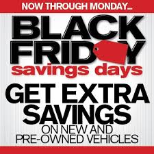 black friday car sales 81 best our dealership images on pinterest nyc cars and cars auto