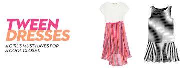 tween dresses shop tween dresses macy s