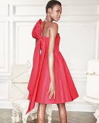 women u0027s designer clothing at neiman marcus