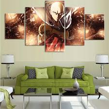Man Home Decor by Large Mens Wall Art Promotion Shop For Promotional Large Mens Wall