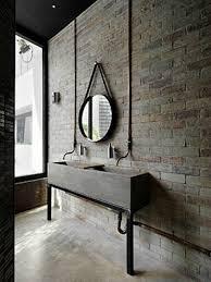 industrial design bathroom 20 bathroom designs with vintage