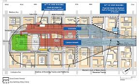 30 grand trunk floor plans beautiful grand central terminal floor plan images flooring