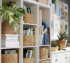 Pottery Barn Storage Bins Best 25 Cheap Storage Bins Ideas On Pinterest Cheap