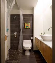 bathroom space saving ideas 9 big space saving ideas for tiny bathrooms