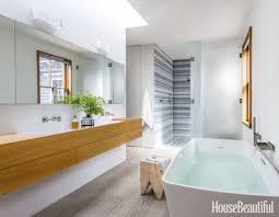 decor bathrooms 97 stylish truly masculine bathroom dcor ideas