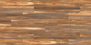 b pine floors