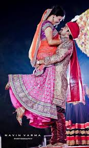 Indian Wedding Planner Book Best 25 Indian Wedding Planning Ideas On Pinterest