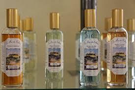 brume d oreiller pillow mist cadentia u2013 perfumer and creator u2013 provence