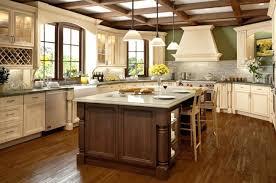 white vintage kitchen cabinets u2013 truequedigital info