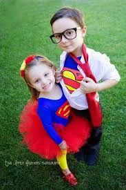 Superman Halloween Costume Toddler 25 Sibling Costume Ideas Sibling Halloween