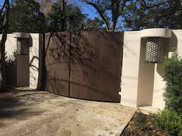 austin fence gate installation contractor u0026 supplier