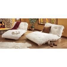 Sofa Bed Queen Mattress by Queen Size Futon Bed Roselawnlutheran
