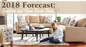 2015 home decor trends new trends in home decor ioworlds com