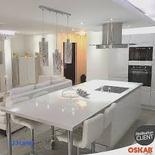 meuble pour ilot central cuisine unique cuisine equipee avec meuble pour faire un ilot central deco