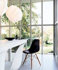 Charles Eames Chair Original Design Ideas Best 25 Eames Dsw Chair Ideas On Pinterest Eames Chairs Vitra