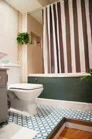 Tiny Bathroom Tiny Bathroom Ideas Marzia S