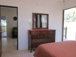 Palm Tree Bedroom Furniture by Palm Tree Apartment U2013 1st Level Kasa Maui