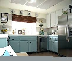 remodeling small kitchen ideas kitchen ideas on a budget small kitchens on a budget photos of the