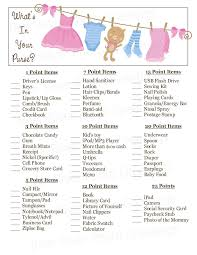 different baby shower photo couples baby shower ideas invitations image