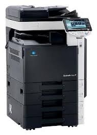photocopieur bureau photocopieurs retour location